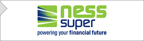 Click here to access the NESS Super web site