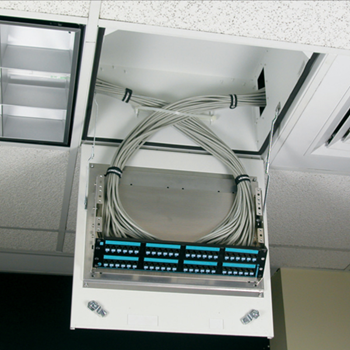 Image result for zone cabling enclosures
