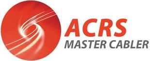 Australian Cabler Registration Service