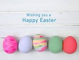 Image for happy easter