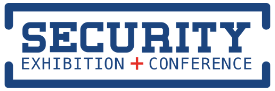 Security Exhibition & Conference